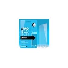 Xprotector Xiaomi Mi A1  Ultra Clear kijelzővédő fólia mobiltelefon kellék