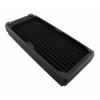 XSPC Low Profile Radiator EX240 - 240mm