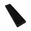 XSPC Low Profile Radiator EX560 - 560mm