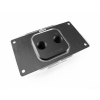 XSPC RayStorm CPU/APU WaterBlock (AMD)