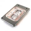 XSPC RayStorm Neo  AMD sTR4 - Black Chrome (5060175589101)