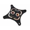 XSPC RayStorm Pro WaterBlock Intel 1366/1156/1155/1151/1150/2011