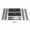 XSPC Universal Memory Side Plate (Twin Set)