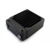 XSPC Xtreme Radiator RX120 V3 - 120mm