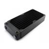 XSPC Xtreme Radiator RX240 V3 - 240mm