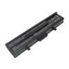 XT828 Akkumulátor 4400 mAh