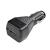 Xtar XTAR 5V 0,5A autós USB-adapter
