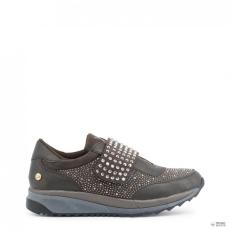 XTI női edzőcipő edző cipő 47416_szürke