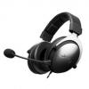 Xtrfy H1 Pro Gaming Headset(XG-H1)