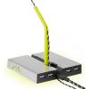 Xtrfy XG-B1-LED Mouse Bungee with USB hub