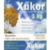 Xukor édesítőszer 1000 g 1000 g