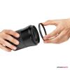 Xume, objektív adapter, 82 mm