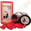XXL Powering RedLine étrendkiegészítő kapszula férfiaknak - 60 darab