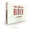 XXL Powering The Rider