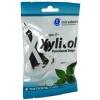 Xylitol bonbon mentolos 60 g