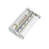 XYRON Hideglamináló fólia, 80 mikron, A4, 10 m, tekercses, XYRON E18644