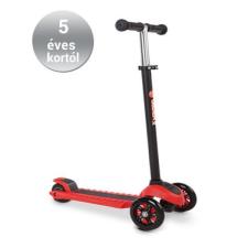 Y Volution Y Glider XL roller - piros roller