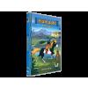 Yakari 3. - A tó szörnye (DVD)