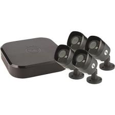 Yale Smart Home CCTV készlet XL (8C-4ABFX) megfigyelő kamera
