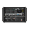 Yamaha EMX7 Portable Powered Mixer