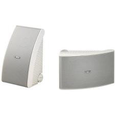 Yamaha NS-AW392 - fehér hangszóró