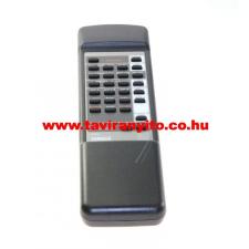 YAMAHA VS348400 távirányító SBAR20125A AX10AX10 távirányító távirányító