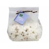 Yamuna hibiszkusz és kamilla fürdősó - 1 kg