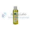 Yamuna növényi masszázsolaj narancs-fahéjas 250 ml