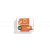 Yamuna Yamuna növényi szappan narancs-fahéj