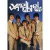 YARDBIRDS - Yardbirds DVD