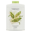 Yardley Lily Of The Valley 2015 Testhintőpor 200 g