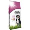 Yarrah Bio Sensitive csirkehúsos és rizses táp - 10 kg