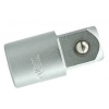 "Yato Adapter 1/2""-3/4"""