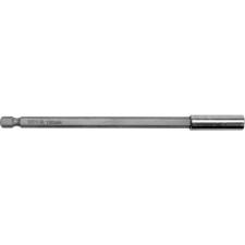 """Yato Bithegy-tartó mágneses 1/4"""" 150 mm (YT-04681) bitfej készlet"""