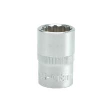 """Yato - Dugókulcs 19 mm 1/2"""", 12 szögletű YATO dugókulcs"""