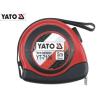 Yato Mérőszalag 5m / YT-7105