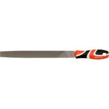 Yato Reszelő Lapos 250mm / #3 / YT-6233 reszelő