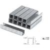 Yato tűzőkapocs 11,3mm / 1000db / 8mm / YT-7052