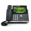 Yealink SIP-T48S IP telefon