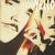 Yello Essential (CD)