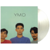 Yellow Magic Orchestra Naughty Boys & Instrumental (Vinyl LP (nagylemez))