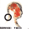 Yellow Magic Orchestra Service (Vinyl LP (nagylemez))