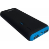 YENKEE Power Bank 11000 mAh (YPB 0111BK)