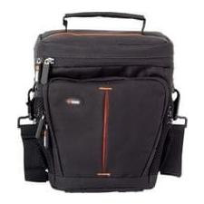 YENKEE YBC 520BK Canyonlands tok (L) 35042106 fotós táska, koffer