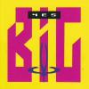 Yes Big Generator (CD)