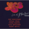 Yes Live At Montreux 2003 (CD)