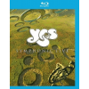 YES - Symphonic Live /blu-ray/ BRD