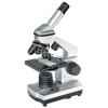 YJ-42 biológiai mikroszkóp szett digitális kamerával