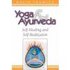 Yoga and Ayurveda – David Frawley