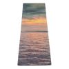 YogaDesignLab Jógaszőnyeg Combo Mat - Sunset / YogaDesignLab